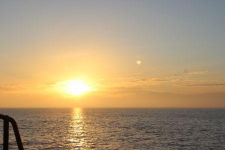 werelderfgoed waddenzee